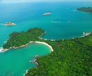 Manuel Antonio to open Mondays beginning April 1