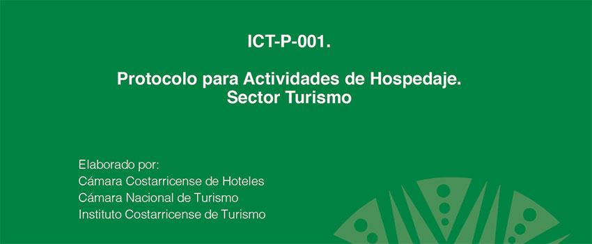 Presentación Protocolo Actividades Hospedaje 2020